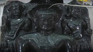 Abhishek | अभिषेक एवं शांतिधारा | Dwarka, द्वारका, दिल्ली | Date:- 31/07/20