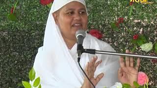Mangal Pravachan | Swasti Bhushan Mata Ji | 14/07/20 | मंगल प्रवचन | स्वस्ति भूषण माताजी