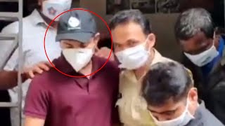 Breaking News: Rhea Chakraborty Ke Bhai Shovik Ko Phirse Bulaya Gaya ED Office, Aisa Kyon Kiya Gaya?