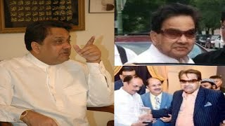 Khan Lateef Khan | Passes Away | A Sad Day For Hyderabad | @Sach News