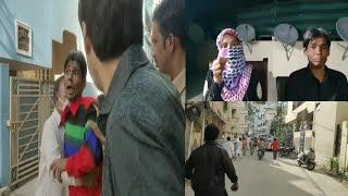 Ye Dheko Salman Aur Uski Gang Ka Ek Aur Karnama | @ SACH NEWS |