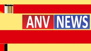 PATHANKOT : निर्वाचन क्षेत्र के विधायक अमित विज की कोरोना रिपोर्ट पॉजिटिव ! ANV NEWS PUNJAB !