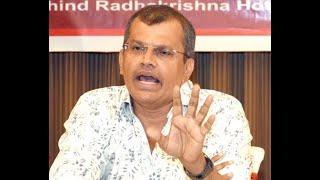 Ibrahim Maulana demands land for wholesale market, Fish Boat owners angered!
