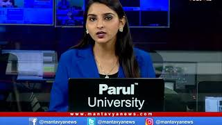 Bhavnagar: પોલીસનું બેવડું વલણ | Bhavnagar  | Mantavyanews