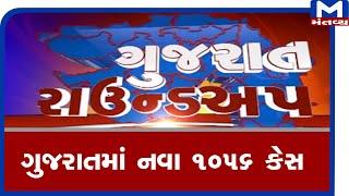 Gujarat Roundup (10/08/2020)