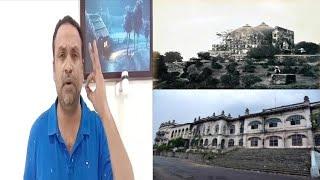 Shaheed Masjido Ko Lekar Khaja Bilal Ka Ek Aur Bayan | Aab Bolo Kon Gulami Kar Raha Hai ? |