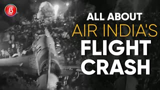 All You Want To Know Of The Air India Flight Crash At Calicut | Bollywood Celebs Offer Condolences