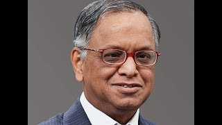 India cannot grow well without honesty: NR Narayana Murthy