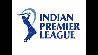 BCCI gets Central Govt's approval to conduct IPL 2020 in UAE