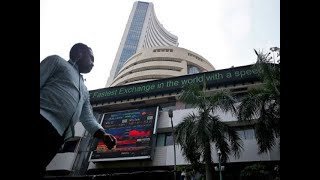 Sensex ends higher for fouth day, rises 225 points, Nifty above 11,300