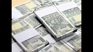 I-T dept raids Chinese entities in Rs 1,000-crore money laundering case