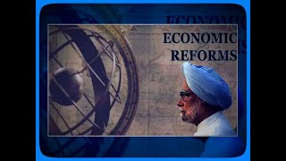 Former Prime Minister Dr. Manmohan Singh has three suggestions for putting the economy back on track