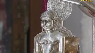 Jin Abhishek Gyanodaya Tirth, Kekri,Rajasthan | जिन अभिषेक गुनोदय तीर्थ,राजस्थान |Date:- 5/08/20