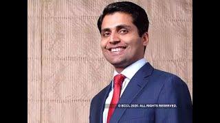 Sameer Gehlaut steps down as executive chairman of Indiabulls Housing Finance