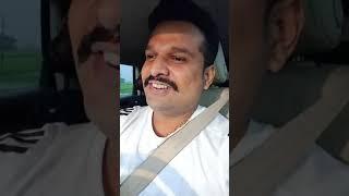 Manoj Tiwari के साथ लाइव आए #Ritesh Pandey