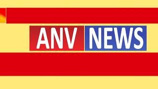 Moga : श्री गुरु ग्रंथ साहिब जी की बेअदबी का मामला ! ANV NEWS PUNJAB !