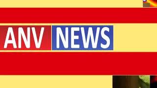Panchkula : प्रदेश  बीजेपी अध्यक्ष बीजेपी ने कांग्रेस पर साधा निशाना ! ANV NEWS HARYANA !