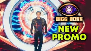 Bigg Boss 14 | Dashing Salman Khan Shoots For NEW Promo of BB 14 | Bigg Boss 2020
