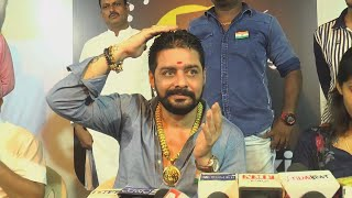 SADAK 2: Hindustani Bhau Reaction On Dislikes Record On Trailer   Alia Bhatt, Aditya Roy Kapoor