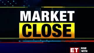 Sensex gains 173 points on gains in NTPC, Kotak Bank; Nifty tops 11,250