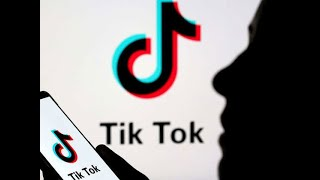 Tik Tok launches information hub to address misinformation about the app