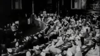 Tryst with Destiny | Jawaharlal Nehru Independence Day Speech 1947