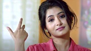 Reshmi Menon Best Back to Back Scenes | 2020 Telugu Best Scenes | Rahul Ravindran