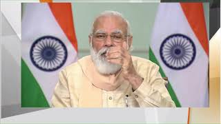 PM Modi's closing remarks at the meeting with Chief Ministerss of 10 States on COVID-19 | PMO