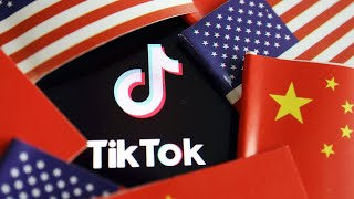 TikTok sale in US: Here's everything you need to know