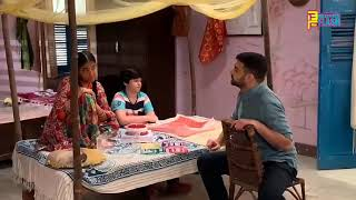 Gudiya Hamari Sabhi Pe Bhari Serial On Location - Guddu Tries To Say Sorry To Gudiya