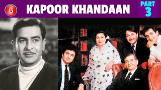 All You Want To Know About The Kapoor Khandaan (Part 3)