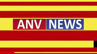 Agra : ANV NEWS की खबर का हुआ बड़ा असर ! ANV NEWS UTTAR PRADESH !