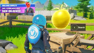 Fortnite Live Event Today (Free Reward)