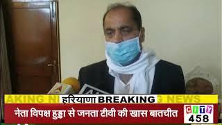 बौद्ध धर्मगुरु दलाई लामा की सुरक्षा को लेकर बढ़ी चिंता, CM जयराम ठाकुर ने कहा- सुरक्षा पूरी मिलेगी