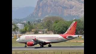 Air India disinvestment: Govt extends deadline for expression of interest to October 30