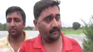 The plight of farmers due to rains in Keshod  | ABTAK MEDIA