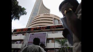Sensex gains 200 points, Nifty50 tops 11,600; Axis Bank gains 2%