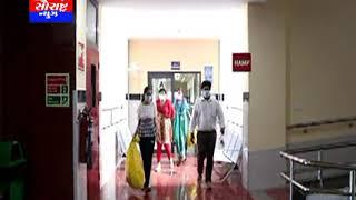 ગુજરાતમાં કોરોના કહેર 2947ના મોત લોકોમાં રોસ