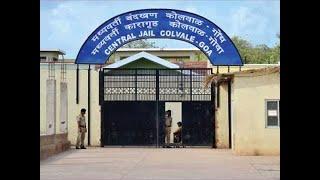 IG prison says Colvale Jail is like 'Beautiful Cottage'