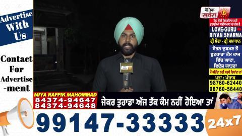 Super Breaking : Punjab में Lockdown को लेकर CM Captain ले सकते है सख्त स्टैंड, नहीं घटेगी सख्ती