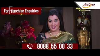 SSVTV NEWS 8PM 29-08-2020