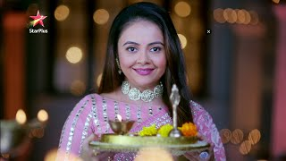 Saath Nibhana Saathiya 2 Latest Promo - Star Plus