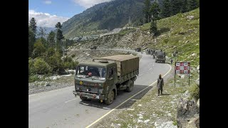 Indian Army thwarted second attempt on August 31 by Chinese PLA to change status quo