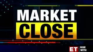 Sensex gains 185 pts, Nifty tops 11,500; auto, metal stocks rally