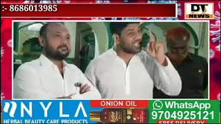 Ek Aur Masjid Road Widening Kae Naam Par Shaheed Hone Par Hai.