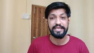 Kangana Ranaut Controversial Statement On Mumbai As POK - Full Analysis By Admin