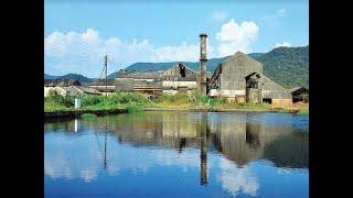 Sanjivani Sugar Factory: A Sugar Coated Cover Up!