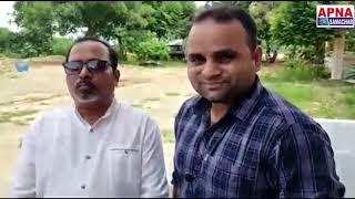 डायरेक्टर राम पटेल और प्रोड्यूसर अरुण दुबे ने अपने फिल्म से जुड़े दी कुछ खास जानकारी