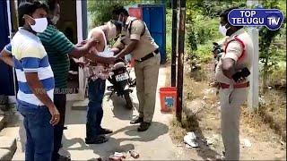 వీళ్ళ తెలివి మామూలుగా లేదుగా.. Ap Latest News   Nandigama   Krishna District   CM YS JAGAN