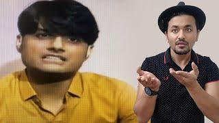Sandeep Singh Ka TAK Wala Interview, Phirse Tak Hua Expose, Mere Sawalon Ka Jawab Do